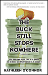 The Buck Still Stops Nowhere